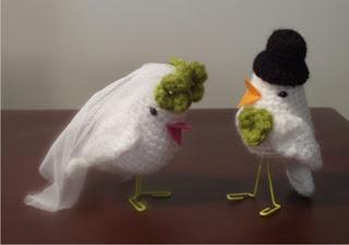 sobre alambres ETHM-Amigurumi+Love+Birds+6