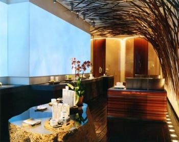 Bamboo Flooring Bathroom Wall | Green Flooring Bathroom
