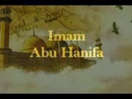 MAZHAB HANAFI. (Dalam Buku Abu Bakar Atjeh)