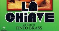 La Llave (La Chiave)(1983) Tinto Brass.