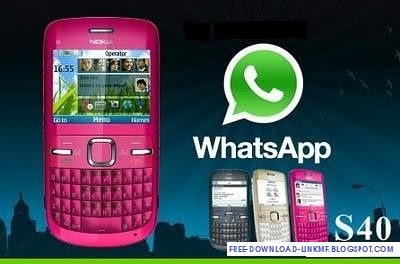 Download For Nokia Asha 305 306 308 309 311 Full Touchscreen Phones