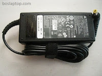 charger acer 19v 3.42a