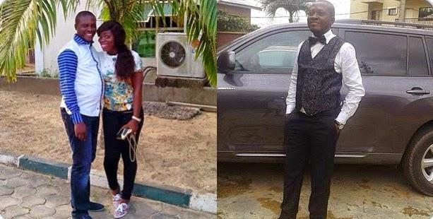 nigerian lady killed husband bayelsa