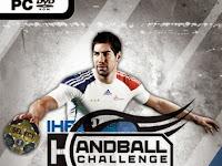 IHF Handball Challenge 12 MULTi11 - PROPHET