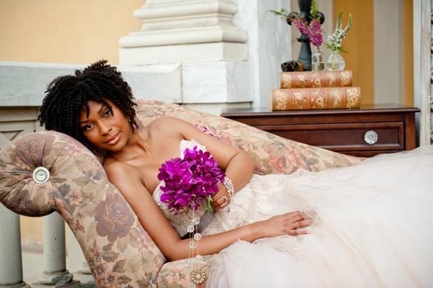 bride-intemporelle