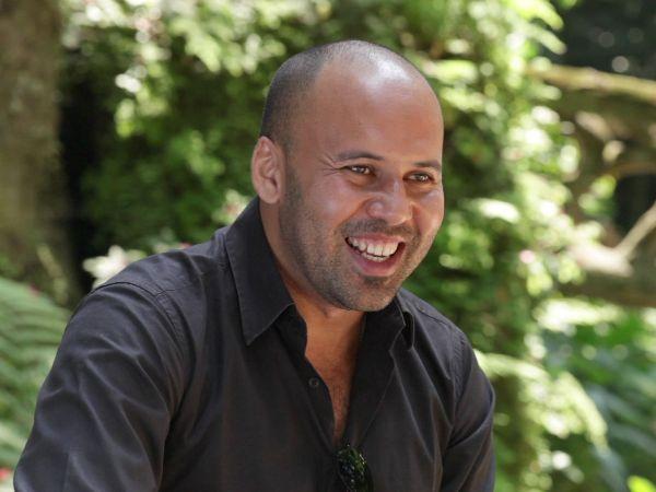 Sérgio J. Matos