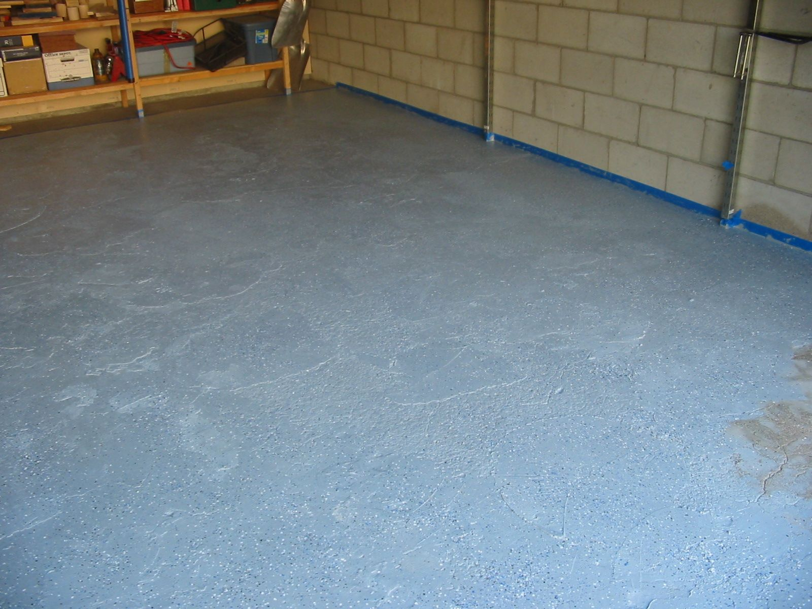 Top 28 Garage Floor Paint For Wood Best Coating Epoxy And White Wooden Cabinet