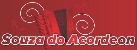 Souza do Acordeon