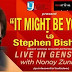 Stephen Bishop Live in Gensan