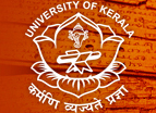 University of Kerala Result 2012
