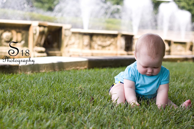 longwoodgardens 111+%2521+edit Fathers Day at Longwood Gardens | PA Photographer