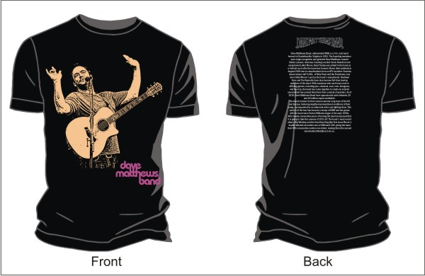 dave_matthews_band-in_stage_vector