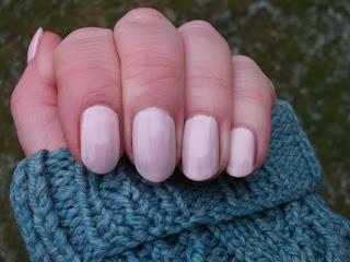 Nails Inc Bloomsbury Way