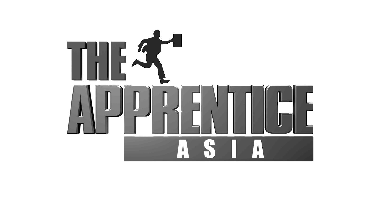 The Apprentice Asia - Episode 2 Gallery - AXN