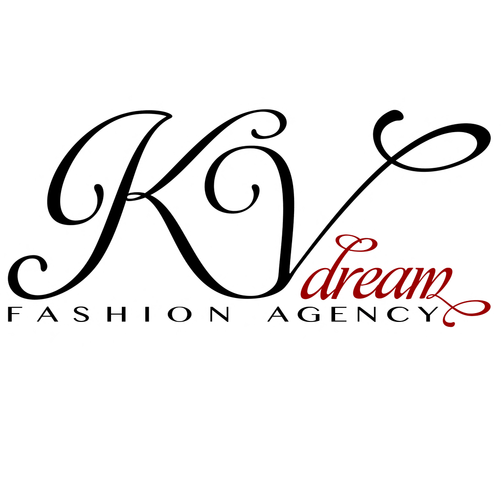 K.V. Dream Fashion Agency