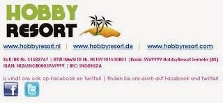 http://www.hobbyresort.nl/