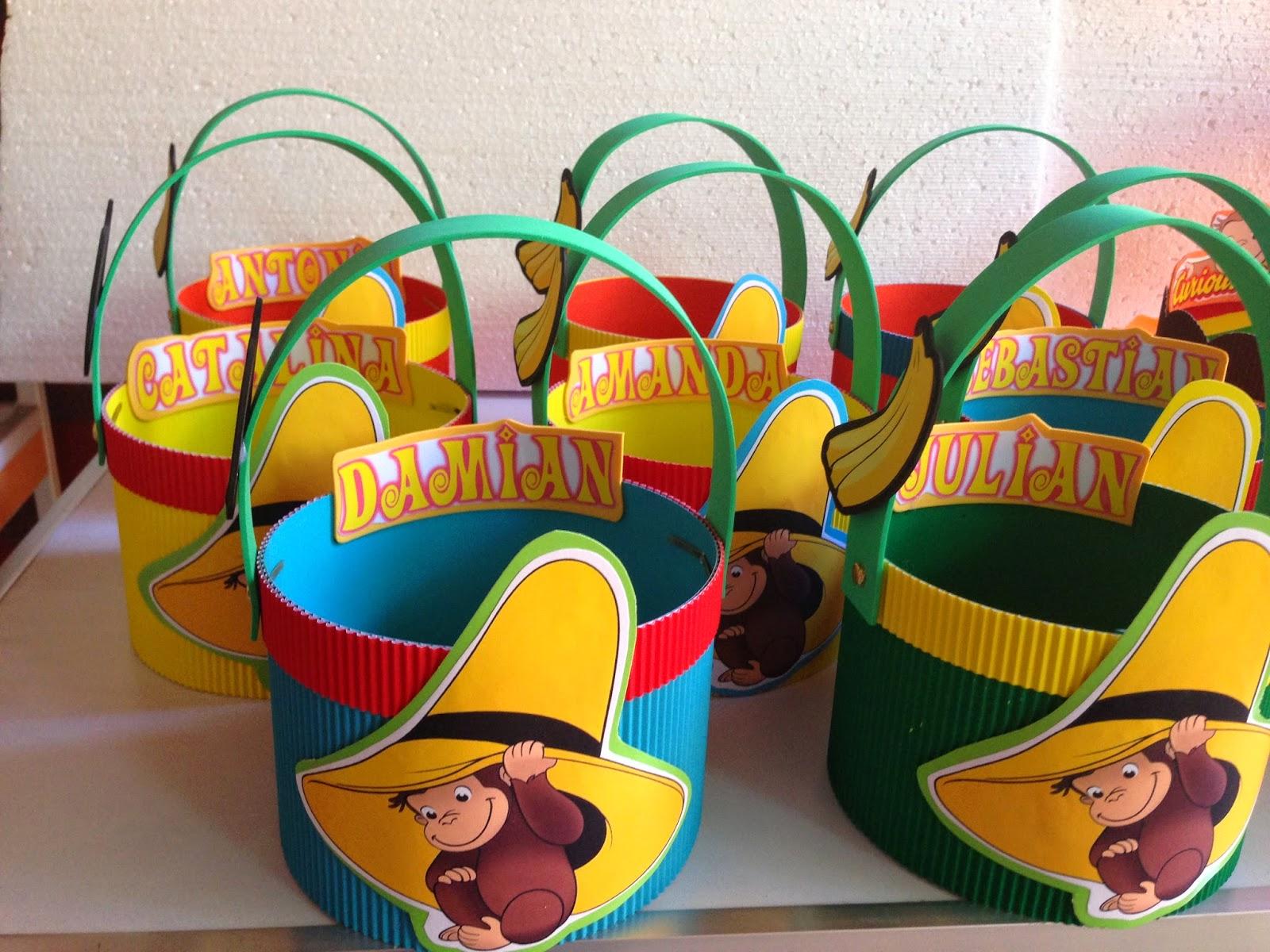 Tortas.com.pe - Pasteleria Artistica  - oferta de tortas
