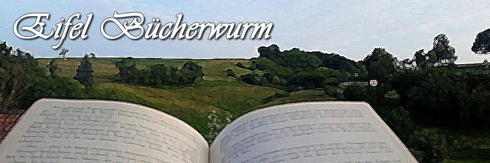 Eifel Bücherwurm