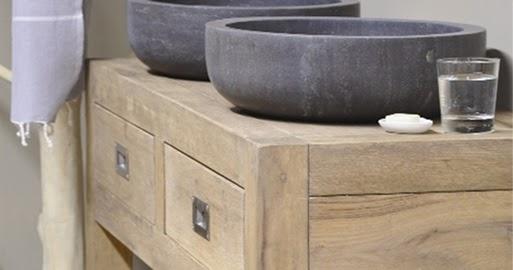 Kosten Badkamer Op Zolder ~ villa d'Esta  interieur en wonen Badkamer meubels met een stoere