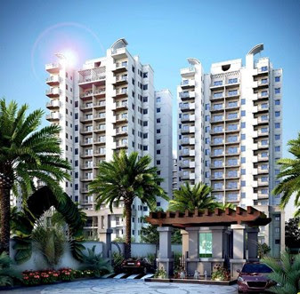 Apartments for Sale in hoodi circle