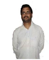 V.Venkataramanan