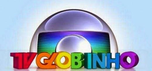 Forse sarebbe meglio guardare la tv globinho brasil it lia for Guardare la tv