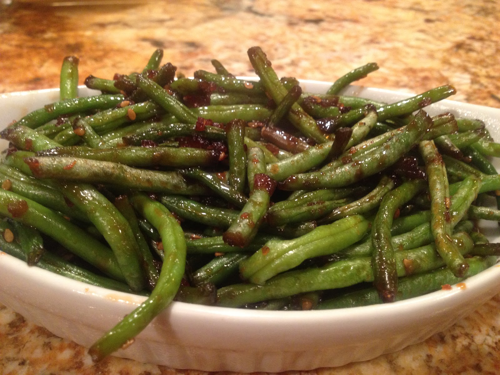 Communication on this topic: Caramelized Pearl Onions with Green Beans and , caramelized-pearl-onions-with-green-beans-and/