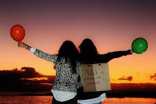 Fotografia vencedora na categoria SINAIS DO NATAL - dezembro 2011