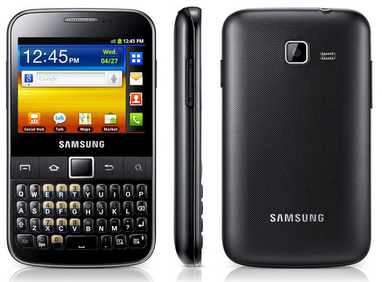 samsung galaxy y pro gt b5510 pdf user manual download rh pdfgudel blogspot com