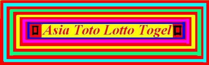 To|Angka | Main | Rumus| Angka Main Hari Ini |Untuk Toto Lotto| Kusus Magnum Malaysia | Mbah Bacan