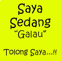 Galau