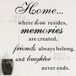 Home House Design Images resides memories