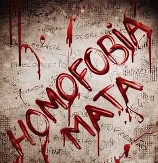 Frutos da homofobia