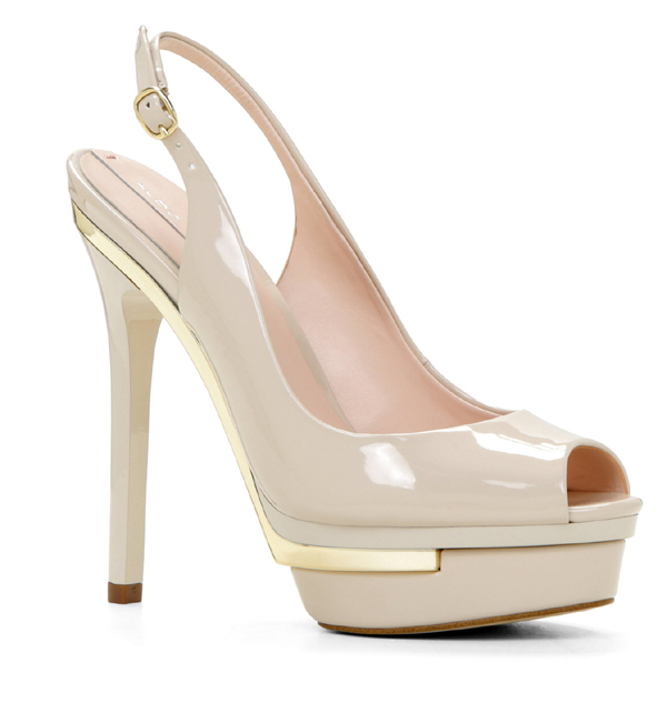 http://www.aldoshoes.com/us/en_US/women/shoes/high-heels/c/112/BITTA/p/39726036-32
