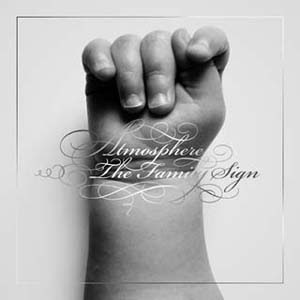 Atmosphere - She's Enough Lyrics | Letras | Lirik | Tekst | Text | Testo | Paroles - Source: mp3junkyard.blogspot.com