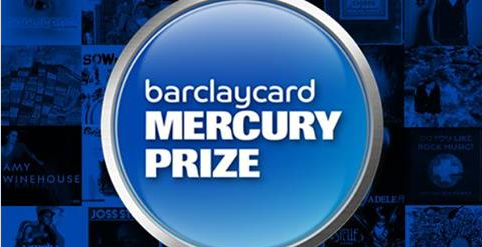 Predicting Prestige: Our Mercury Shortlist | Features | Clash Magazine