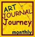 Art Journal Journal