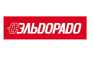 «Эльдорадо»