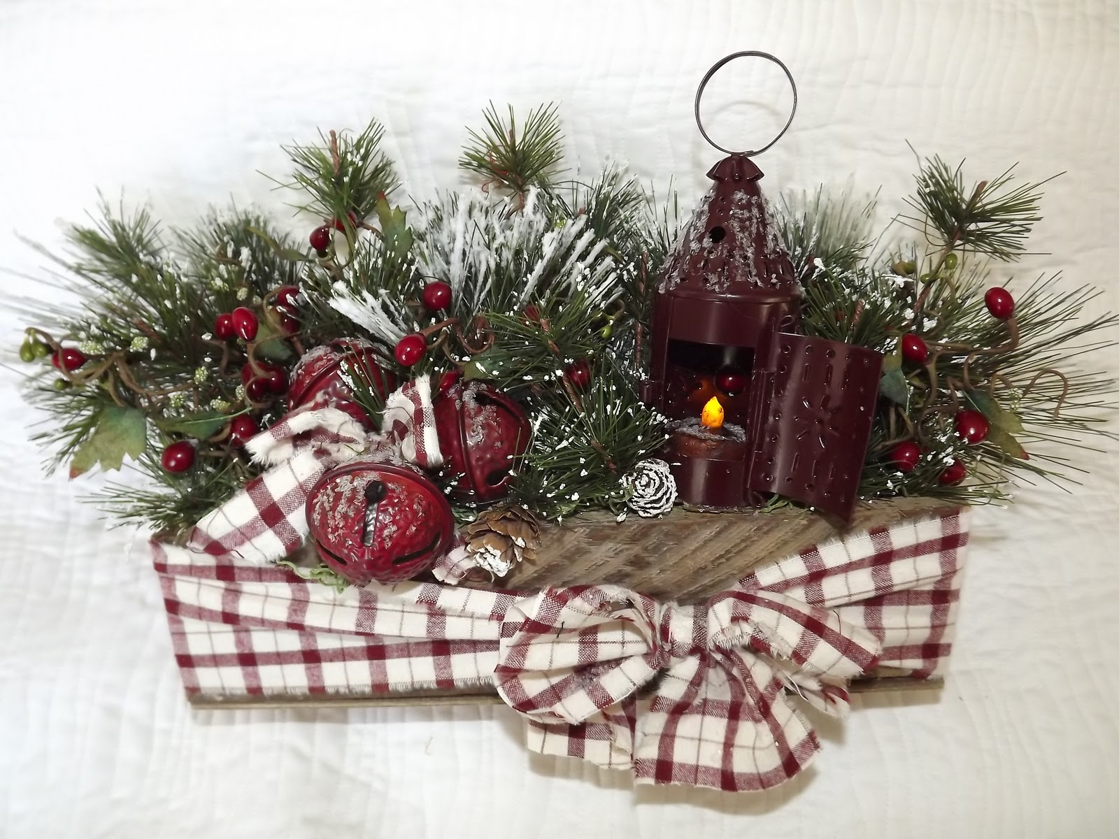 olde crow mercantile old country christmas craft show ForCountry Christmas Craft Show