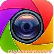 Tai-camera-365