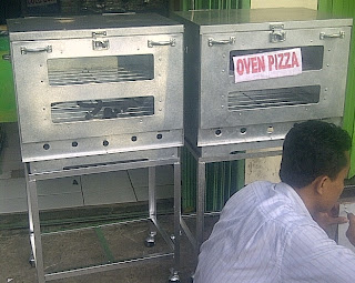 Oven Gas Oven Tangkring Oven Pizza Kaskus Archive