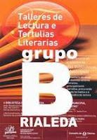 http://www.oleiros.org/web/concello-oleiros/bibliotecas/actividades/promo-lectura/tertulias