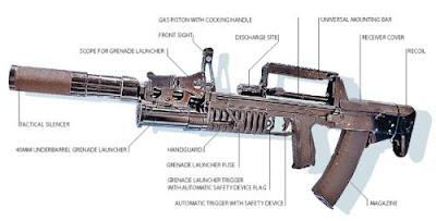 http://3.bp.blogspot.com/-1Ya9VKKIsfU/UfQh2ioi5UI/AAAAAAAATdY/9w9wbbA9dLg/s1600/senapan-serbu-amfibi-ADS(4).jpg