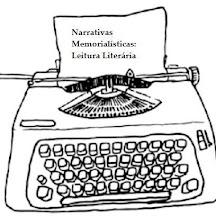 Narrativas memorialísticas de Professores: Leitura Literária na Escola