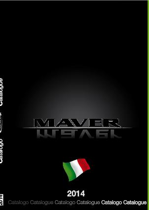 http://www.maver.net/flip/catalogo_maver_2014/index.html