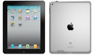 Vendo-Ipad2-32-Gb-Wi-Fi