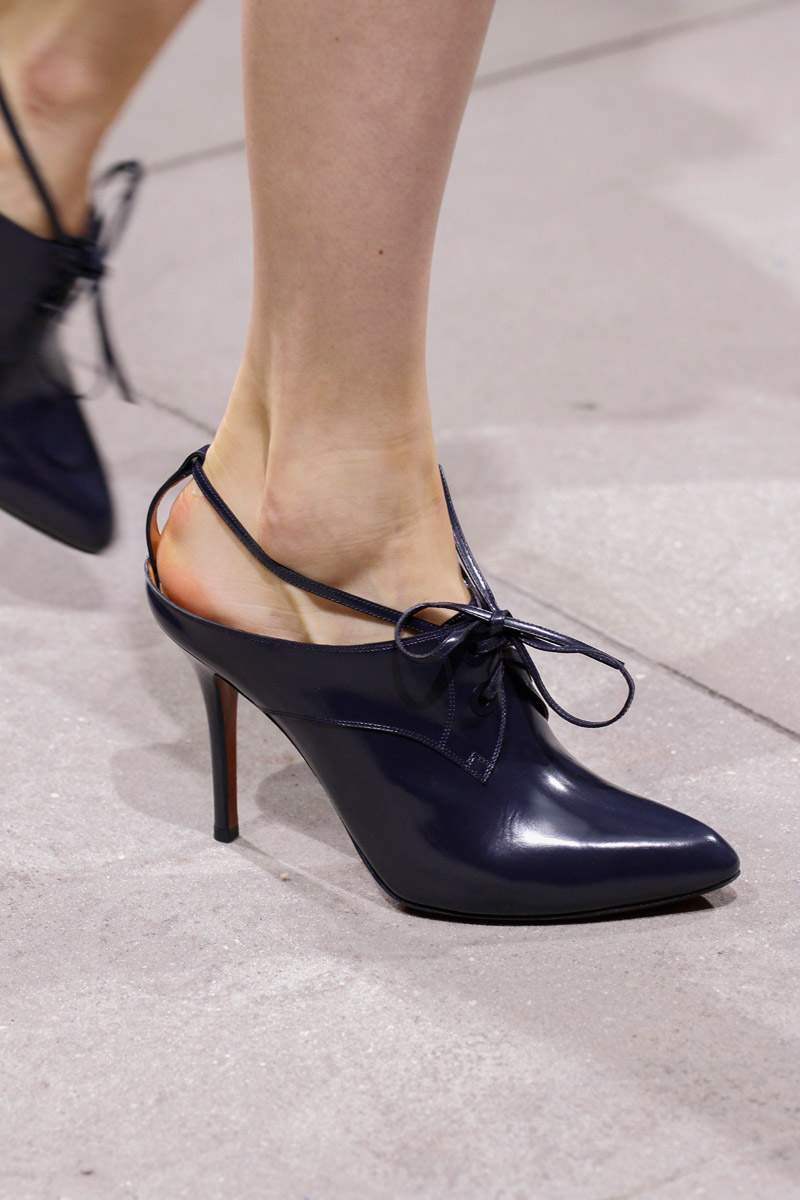 Balenciaga Shoes 2013 Posted by Wawi Marcos-Barros