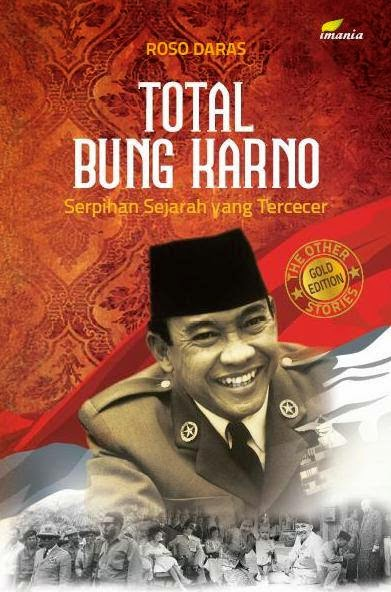 SOSOK Dr.Ir.Soekarno