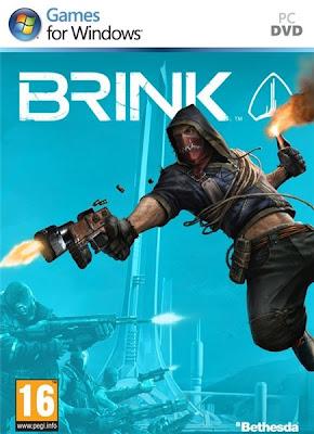 Brink Skidrow - Enterupload