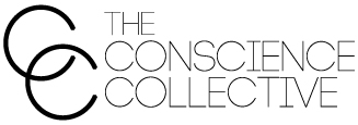 The Conscience Collective